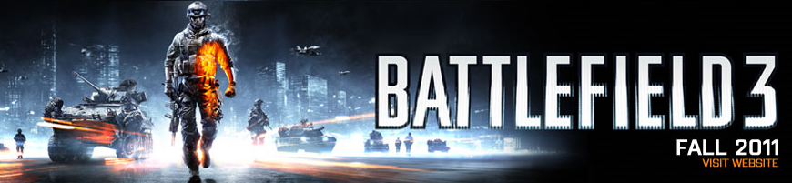 BF3bn.PNG