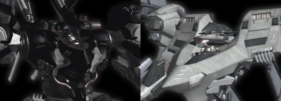 rans-vs-uru01.jpg
