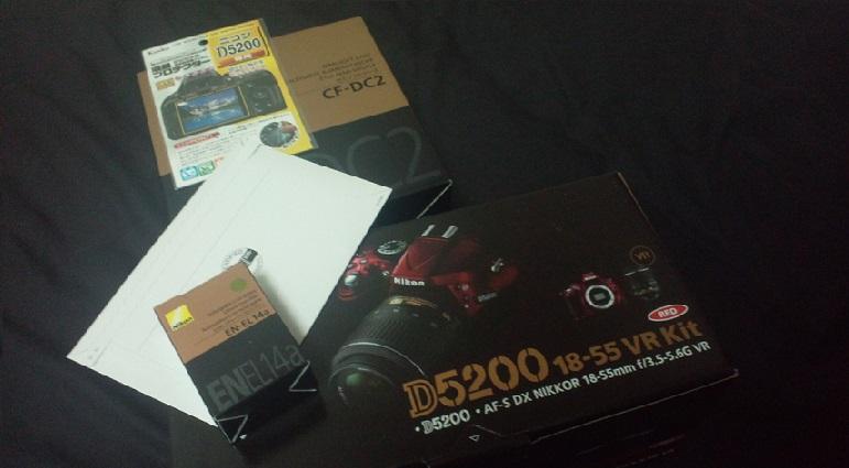 D5200-b.jpg